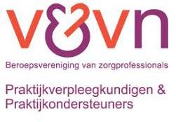 Logo Beroepsvereniging