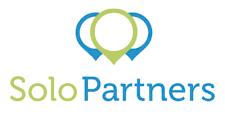 Logo Solo Partners