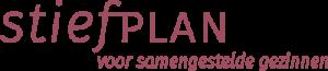 Logo Stiefplan